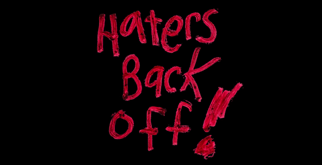 haters_back_off_logo